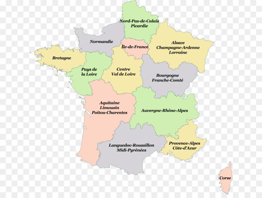 Île-de-France Hauts-de-France Grand Est French regional elections ...