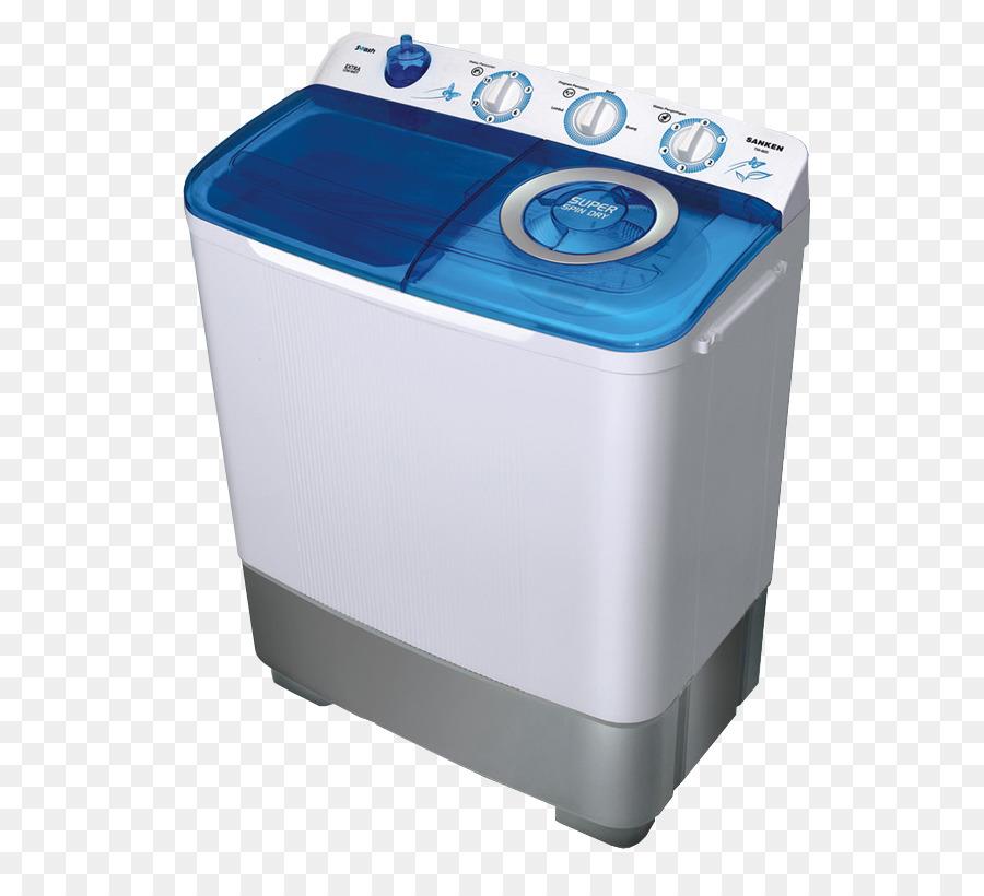 Washing Machines East Jakarta North Jakarta Laundry Gambar Mesin