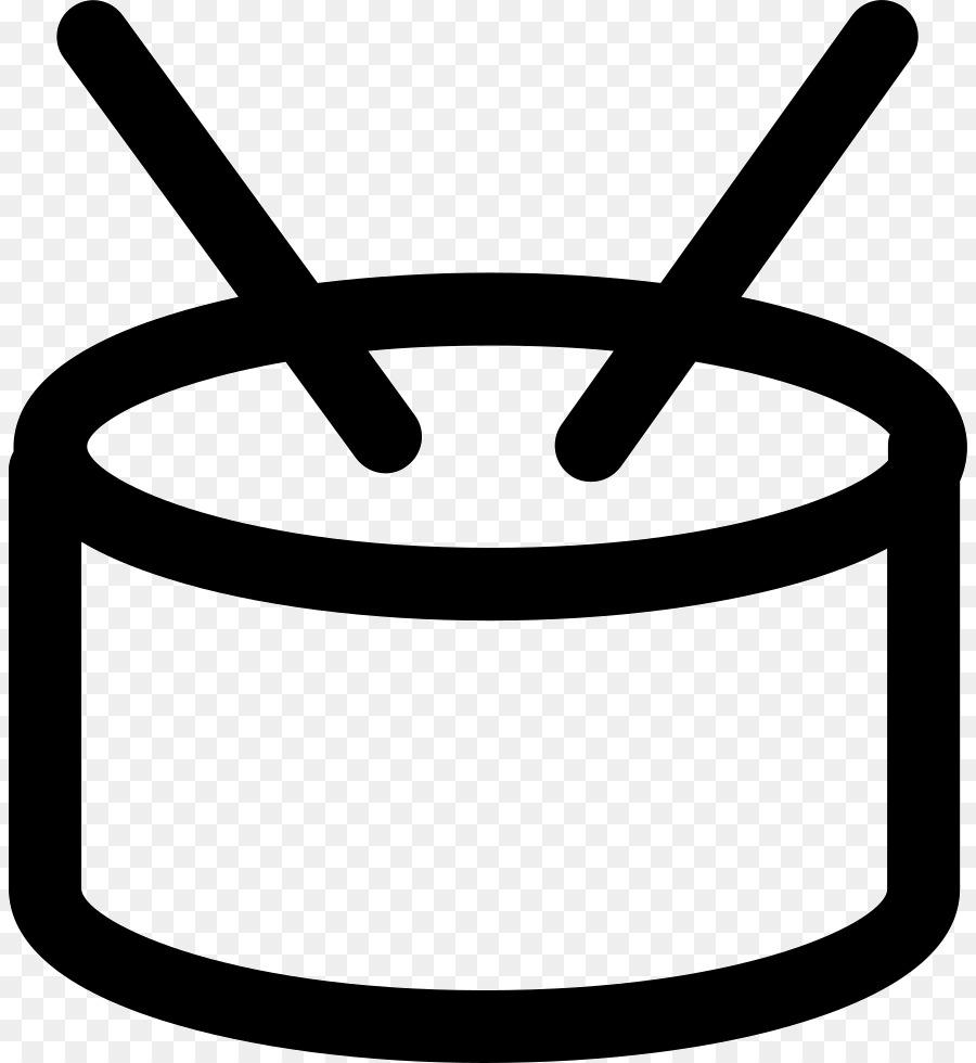 drumline drums clip art drum png download 884 980 free rh kisspng com drumline clipart images Drumline Silhouette