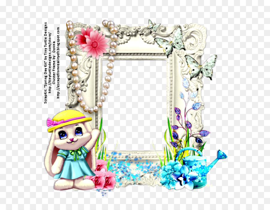 Picture Frames Mardi Gras Window Photography - window png download ...