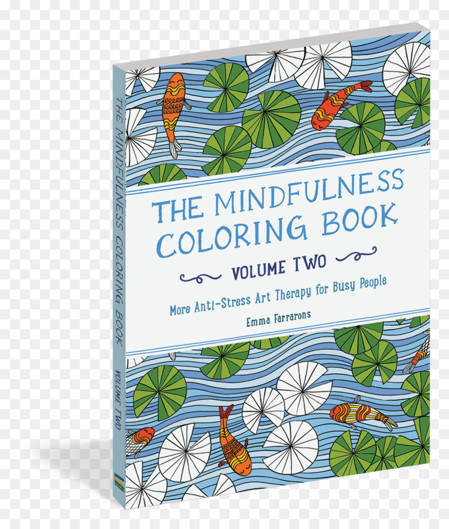 The Mindfulness Colouring Book Anti Stress Art Therapy For Busy People Coloring Best Ideas From Republican Party Over Past 100 Years ENJOY
