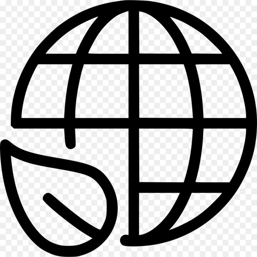 Globe Icon png download - 980*980 - Free Transparent Globe