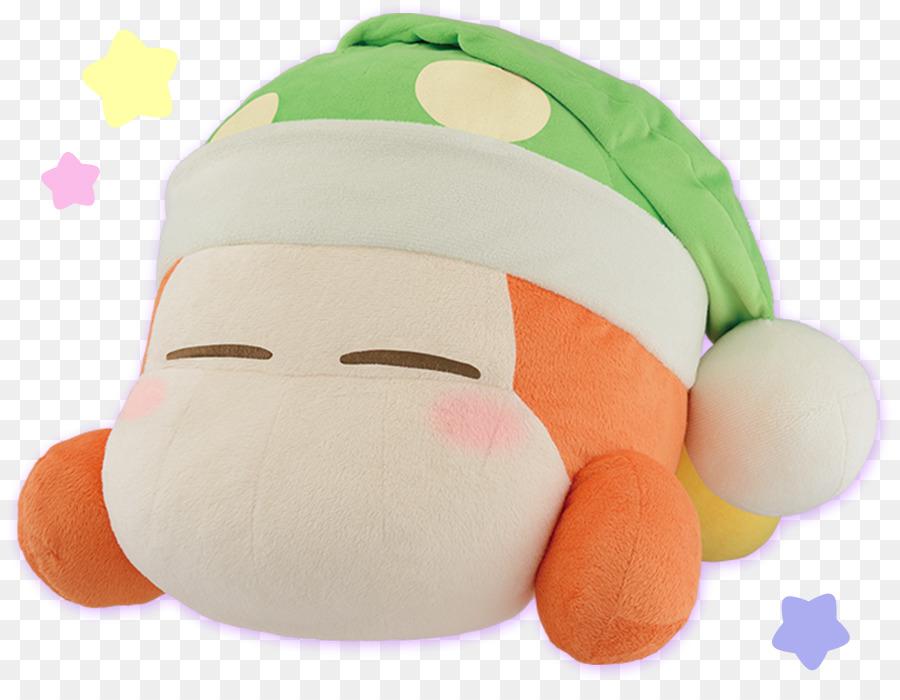 Kirby Dream Land Kirby estrella de datos en la aplicación de la ...