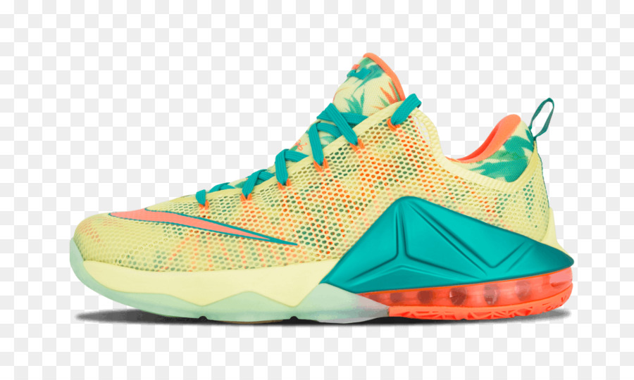 3417cb4805f3 Sneakers Nike Basketball shoe NBA All-Star Game - nike png download - 1000  600 - Free Transparent Sneakers png Download.