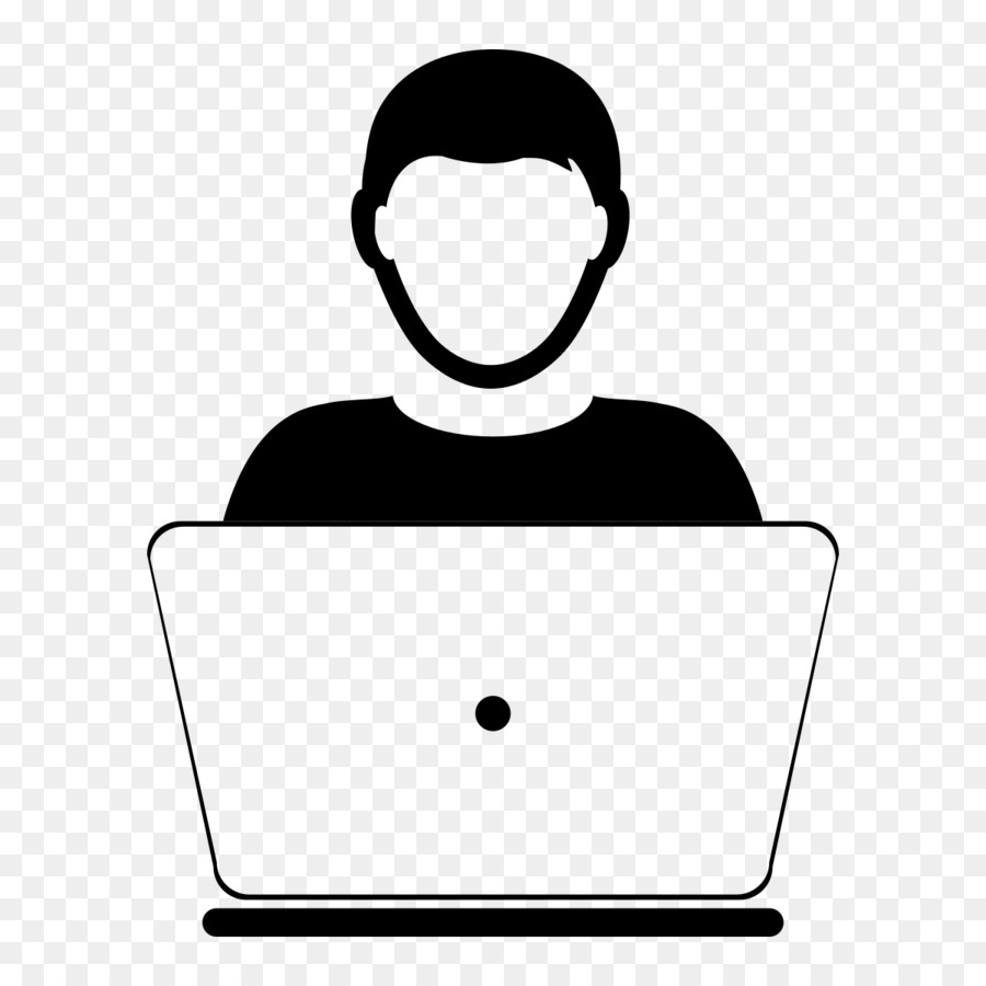 Laptop White png download - 1200*1200 - Free Transparent Laptop png