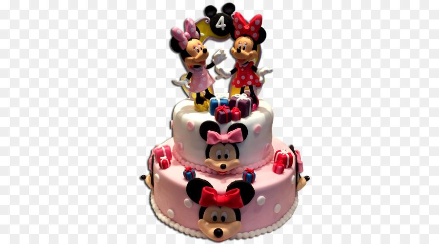 Birthday Cake Designs Happy Birthday Birthday Png Download 500