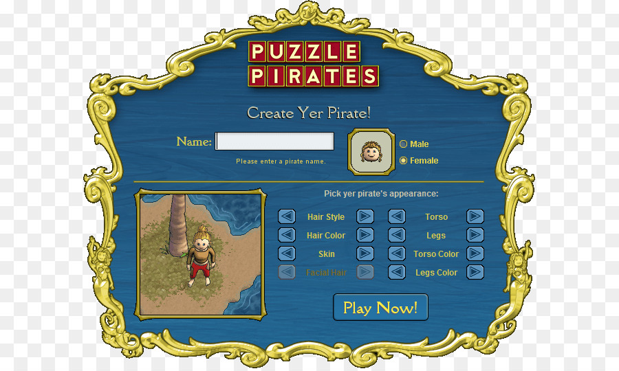 Puzzle Pirates Piracy Steam Game Ship Sea Eagle Crossword Clue Png