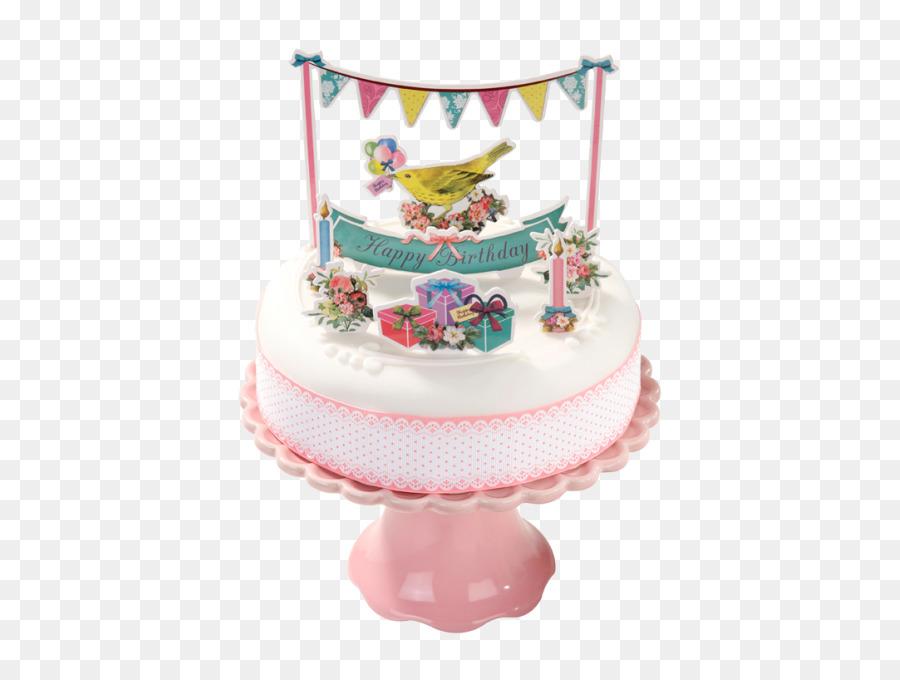 Frosting Icing Cupcake Birthday Cake Decorating