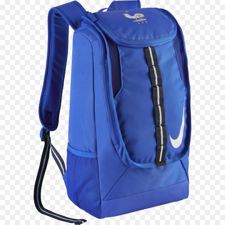Nike Air Max Backpack Taobao Bag - nike png download - 2000 2000 ... d8c290e74249e