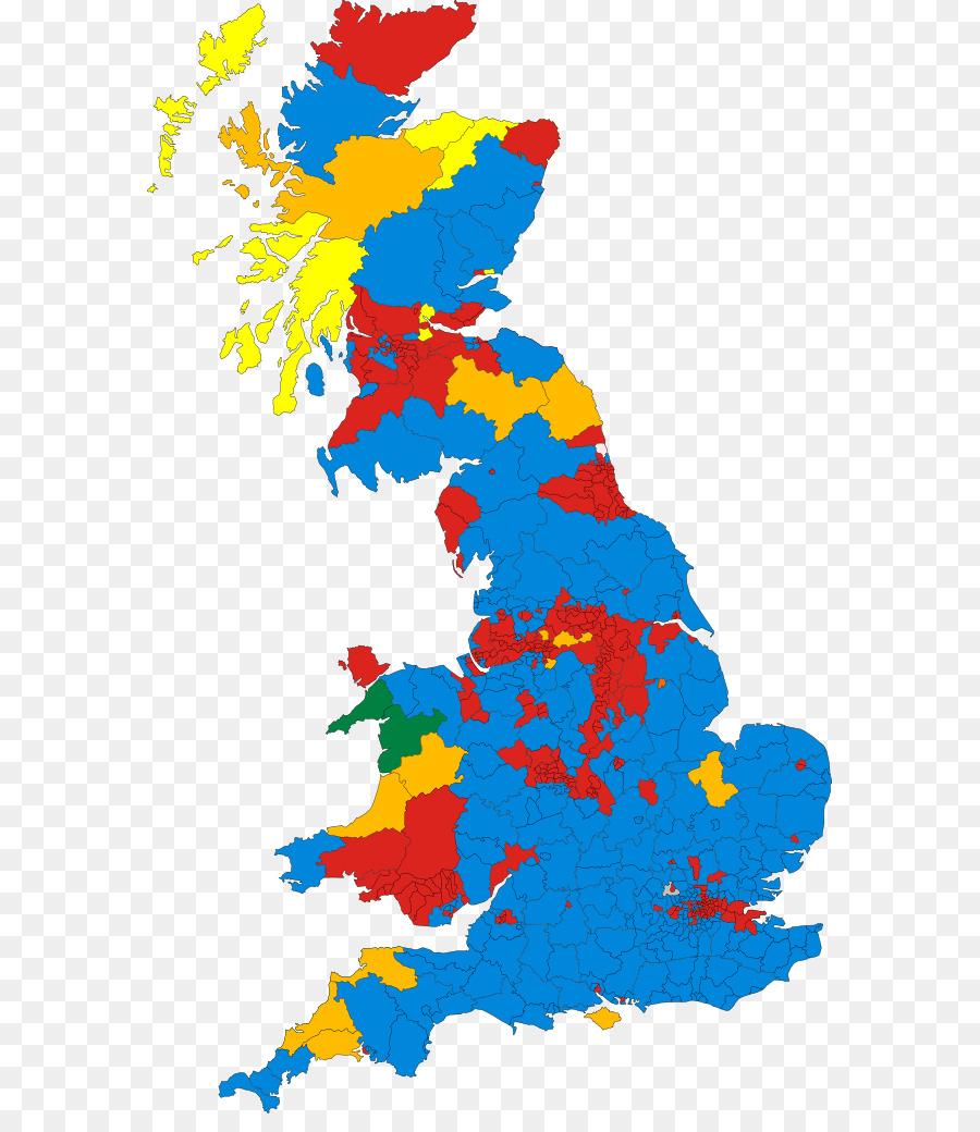 England globe world map england png download 6291023 free england globe world map england gumiabroncs Choice Image