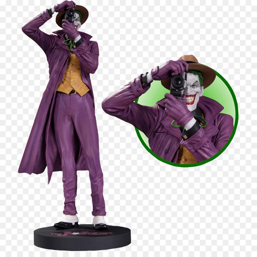 Joker hc ( 2008): brian azzarello: free download, borrow, and.