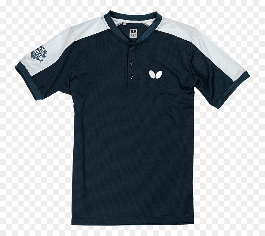 b0b518156 Jersey T-shirt Polo shirt Clothing - T-shirt png download - 800 800 - Free  Transparent Jersey png Download.