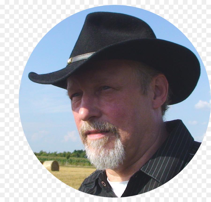 Fedora Sun hat Cowboy hat Cap - indian dance png download - 1600 1495 -  Free Transparent Fedora png Download. 36a344bee5f