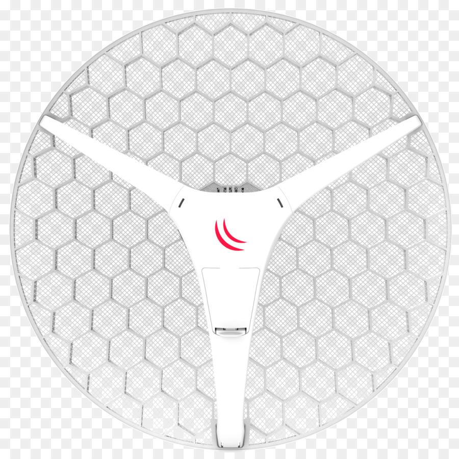MikroTik IEEE 802 11ac Aerials Router - mikrotik png