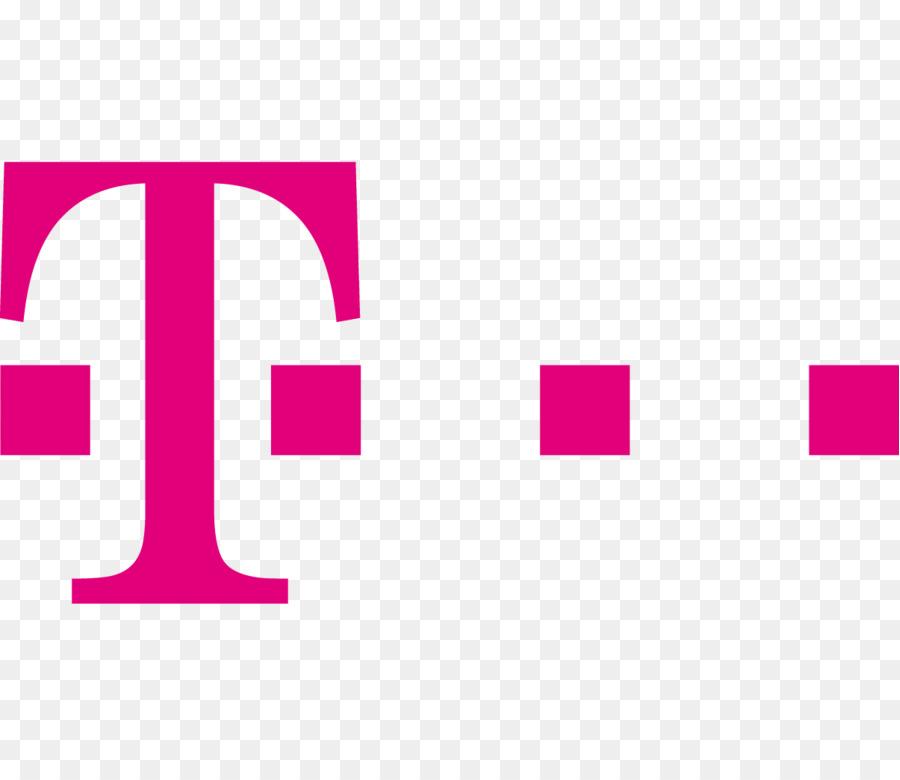 T-Mobile US, Inc. Deutsche Telekom Mobile Phones T-Mobile Polska