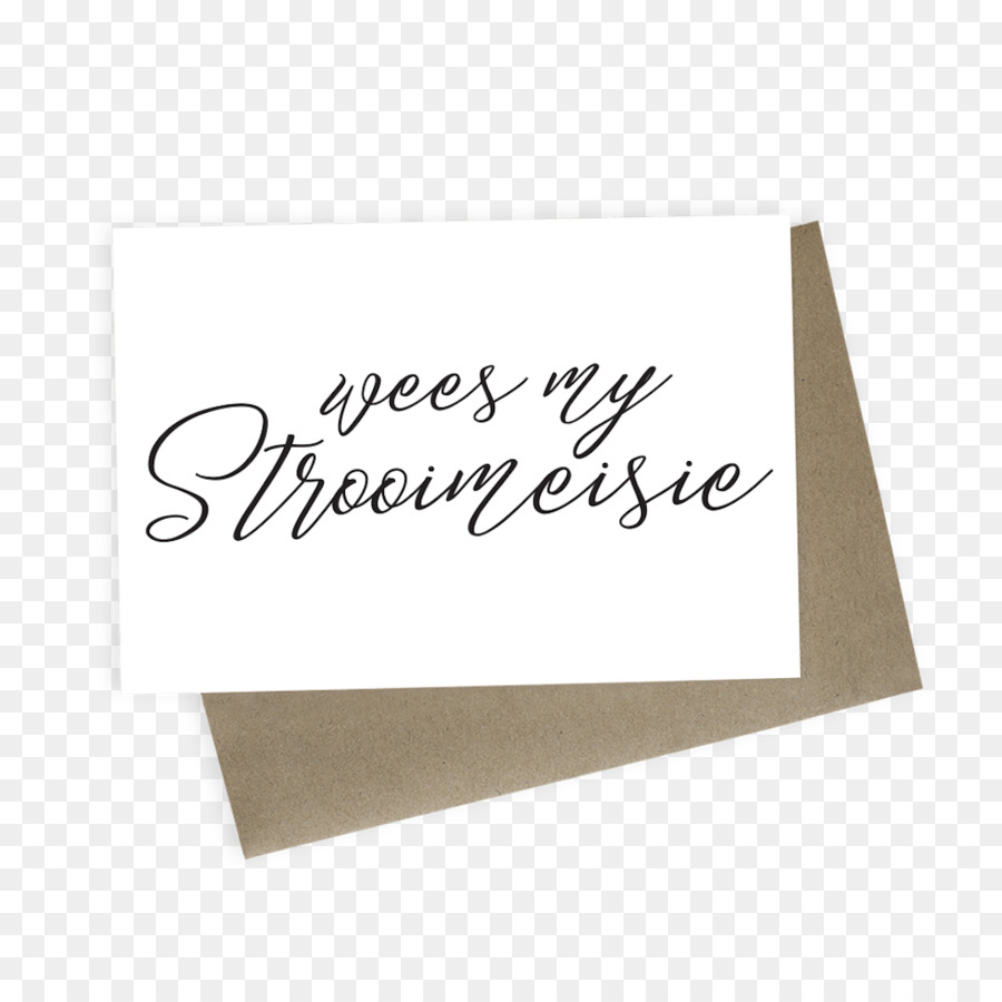 Paper rectangle font ultraman birthday card png download 1080 paper rectangle font ultraman birthday card stopboris Images