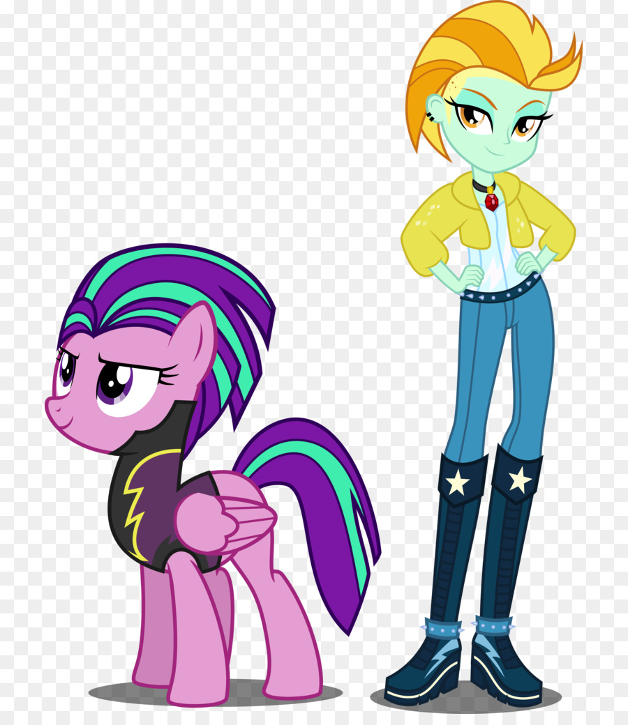 list of equestria girls characters my little pony - HD 840×1104
