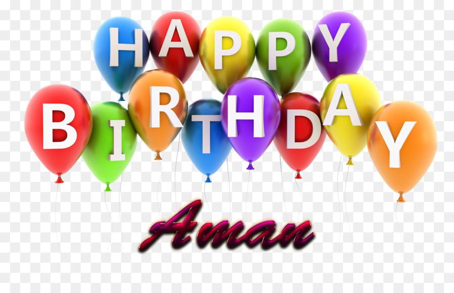 Happy Birthday Wunschen Die Clip Art