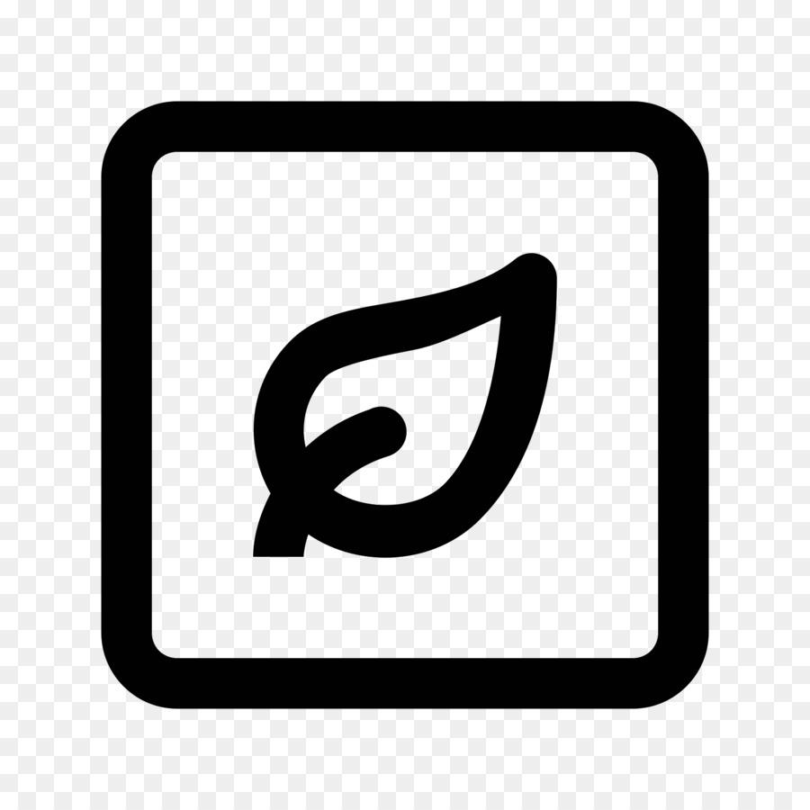 Computer Icons Symbol Porsche - symbole adresse png download - 1600 ...