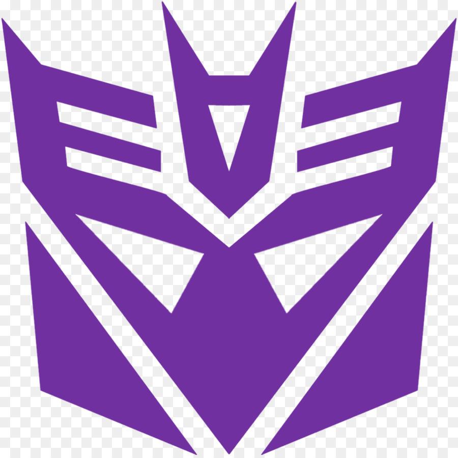 Megatron Shockwave Decepticon Autobot Transformers Autobot Symbol