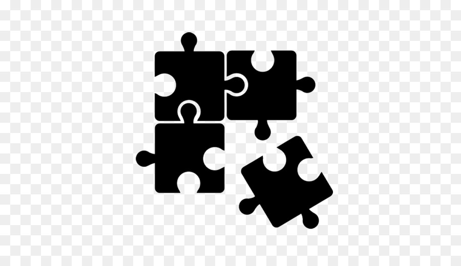 Jigsaw Puzzles Tetris Computer Icons Puzzle Video Game Danger For