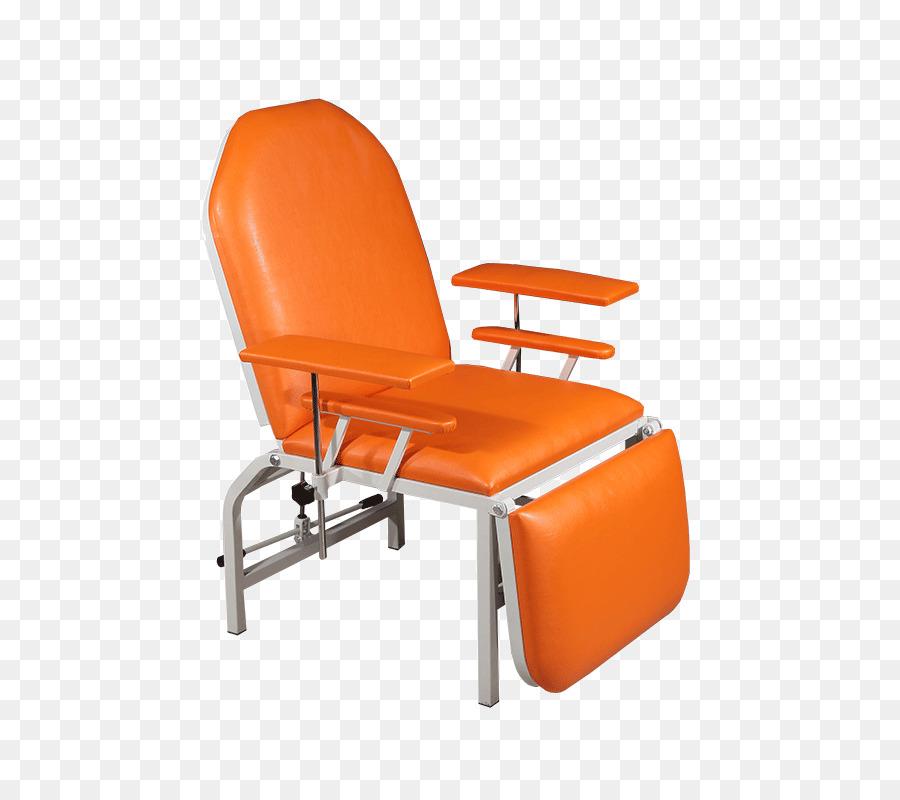 Chair Koltuk Blood donation Donor - chair & Chair Koltuk Blood donation Donor - chair png download - 800*800 ...