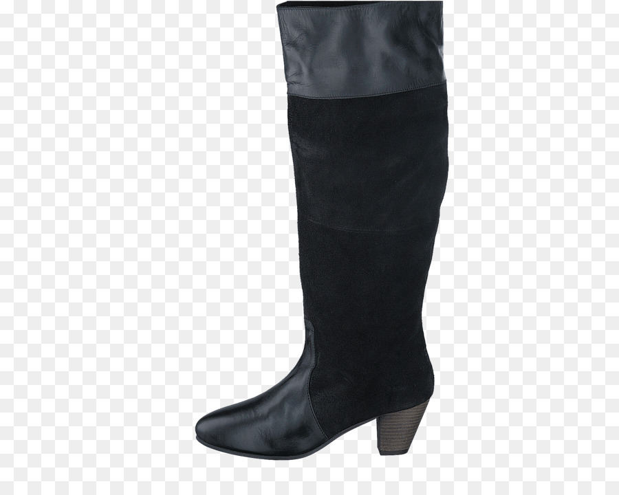 5114fe01de4c Knee-high boot Thigh-high boots High-heeled shoe - boot png download -  705 705 - Free Transparent Boot png Download.