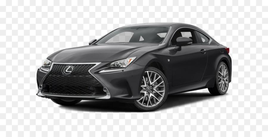 Lexus Is Car 2017 Rc 300 2016 Lowest Price