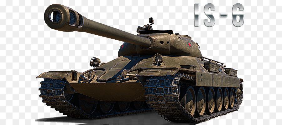 world tank game free download