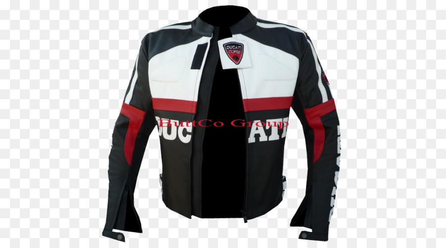Giacca PelleT Maglietta Scaricare Ducati Moto Di Shirt Png n0k8OPXw