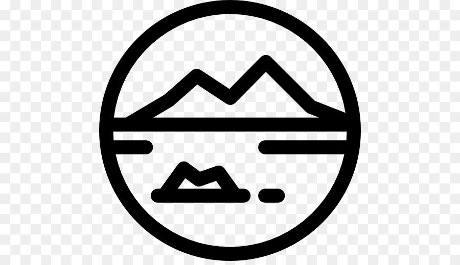 Antarctic Computer Icons Clip Art Logo Arctic Monkeys Png Download