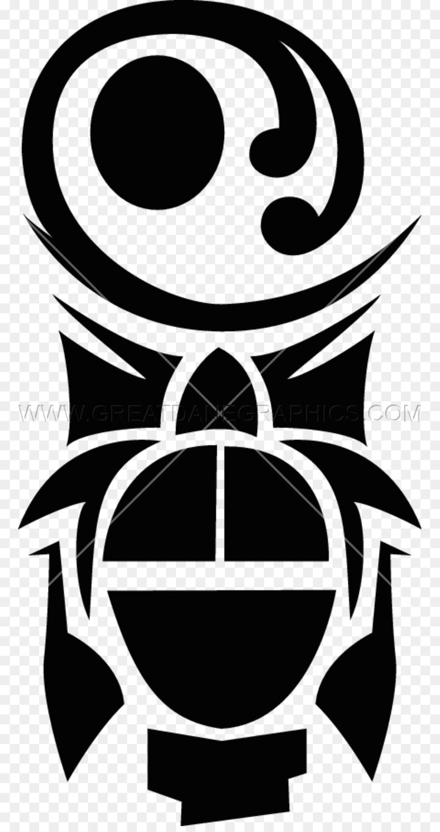 Printed T Shirt Screen Printing Work Of Art Vinyl Cutter Turtles