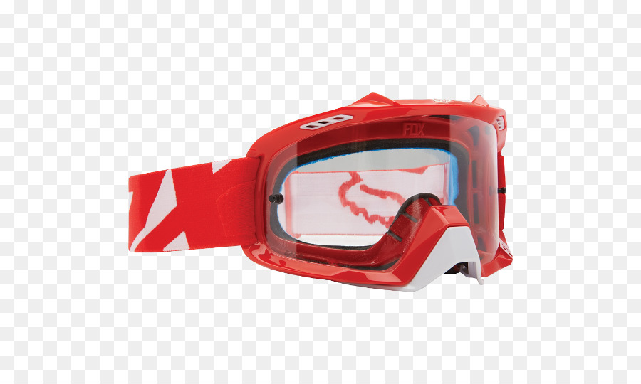 special for shoe quality products best prices Goggles Glasses Red Fox Racing Clothing - glasses png ...