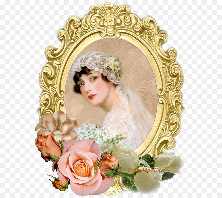 Sofia La Premiere Ellipse Ellipse Bouquet De Fleurs De Prince