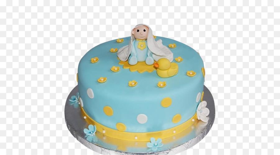 Cupcake Cake Decorating Bakery Birthday Cake 1st Birthday Cake Png