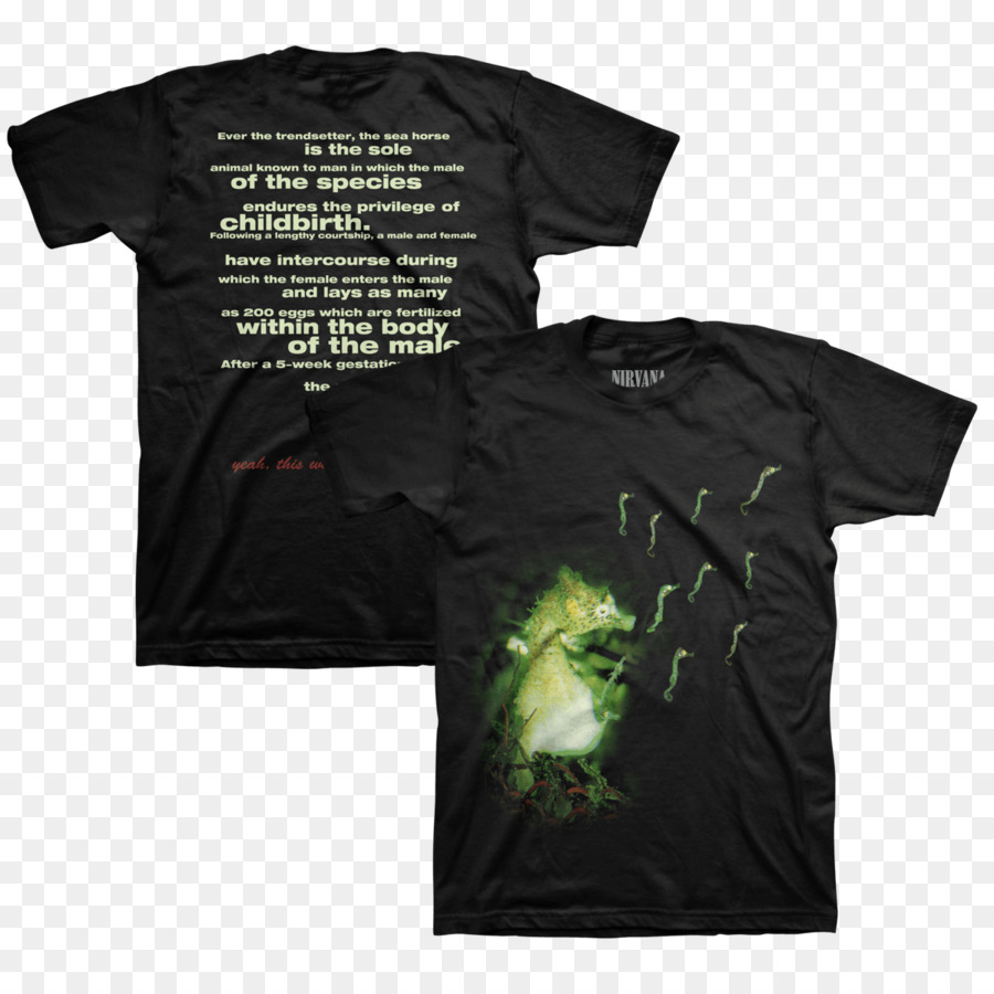 T-shirt Nine Inch Nails The Fragile The Downward Spiral - T-shirt ...