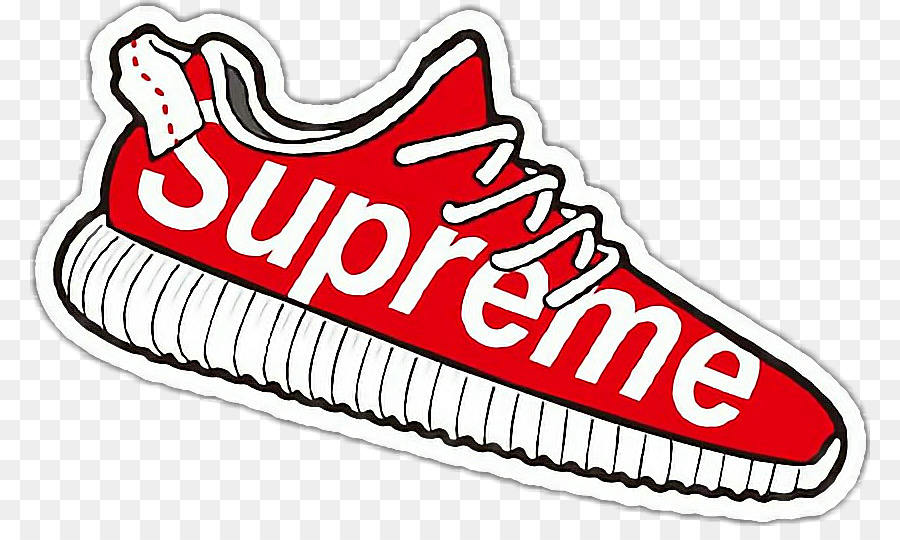 Bart Simpson Homer Simpson Supreme Drawing Adidas Yeezy Bart
