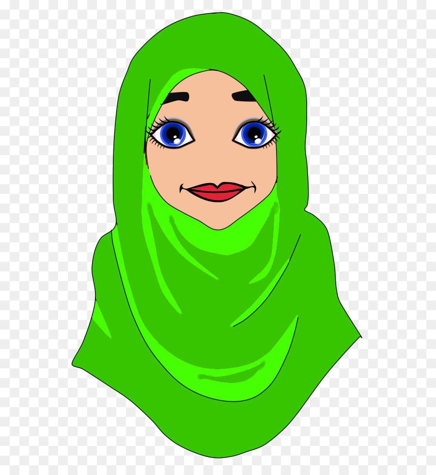 joniskelis muslim Kosmetikos platintojas, sauna, odontologijos kabinetas, sanatorija, sporto ir sveikatingumo centras, kosmetologijos kabinetas, masažo salonas, spa salonas, grožio.