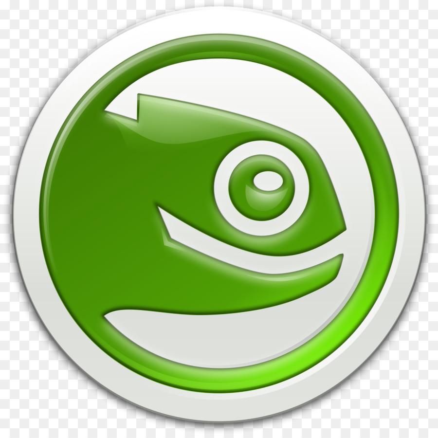 opensuse tumbleweed download