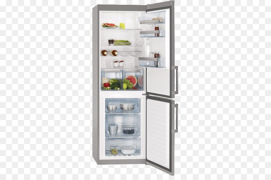 Aeg Kühlschrank A : Kühlschrank aeg electrolux automatische abtauung gefriergeräte