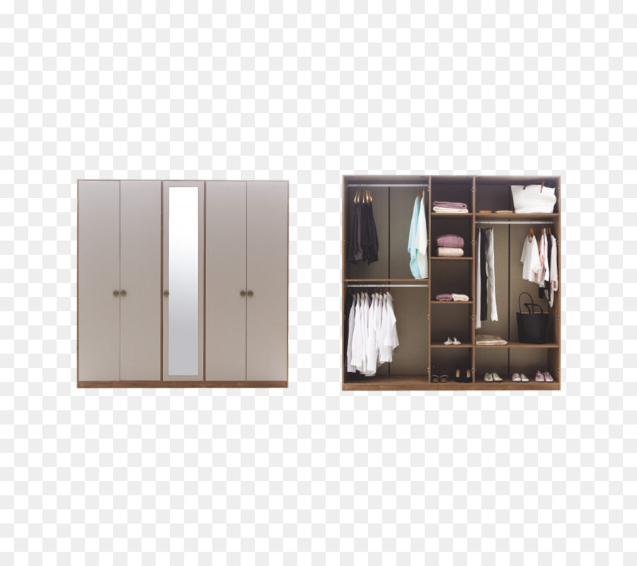 Remarkable Armoires Wardrobes Shymkent Bedroom Furniture Cupboard Beutiful Home Inspiration Ommitmahrainfo