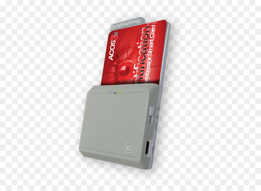 ENE TECHNOLOGY CARD-READER DESCARGAR DRIVER