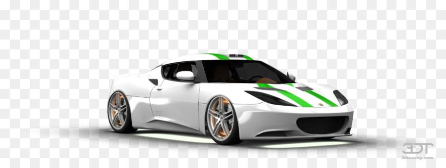 Lotus Evora Car Motor Vehicle Luxury Vehicle Bumper Car Png