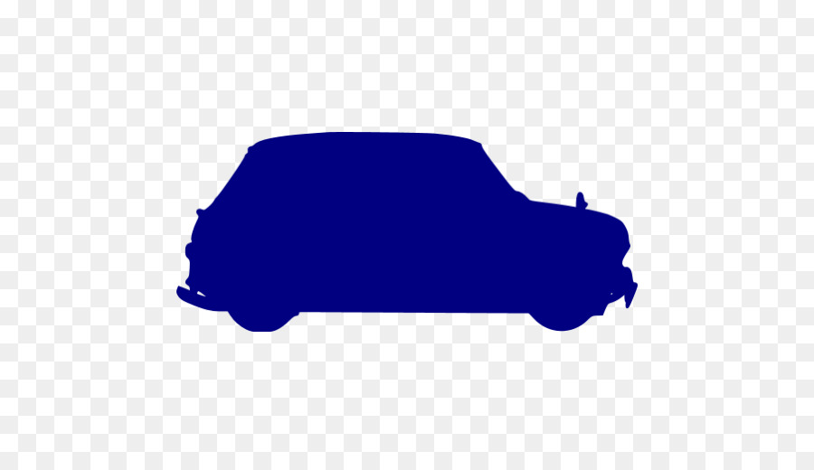 Royal blue car computer icons clip art navy blue business card png royal blue car computer icons clip art navy blue business card colourmoves