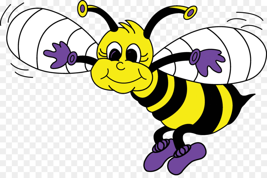 honey bee cave spring elementary school clip art cave clipart png rh kisspng com cave clipart black and white cave clipart free