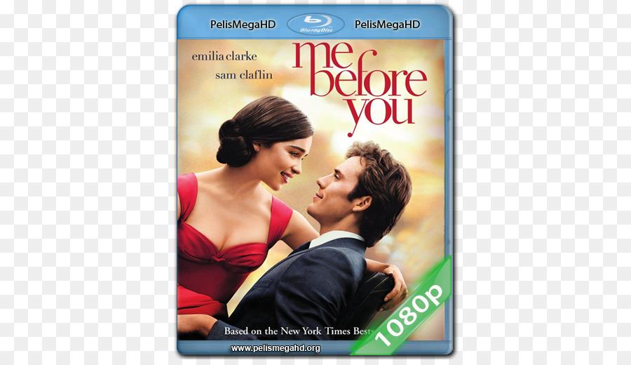 me before you full movie hd free