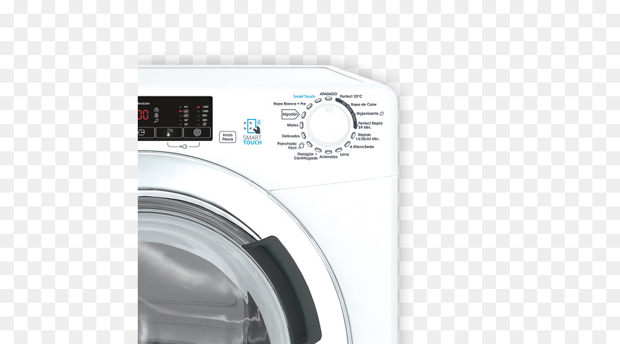 Washing machines candy combo washer dryer toplader clothes dryer