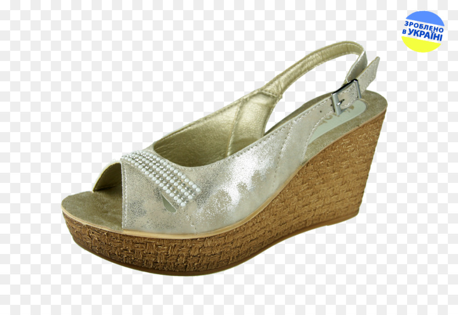 8d5bcf1bc Sandal Shoe Beige - sandal png download - 1280 854 - Free Transparent  Sandal png Download.