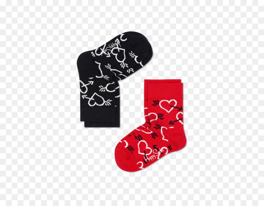 Sock Shoe Anklet Argyle Stocking - birth socks png download - 494 ...