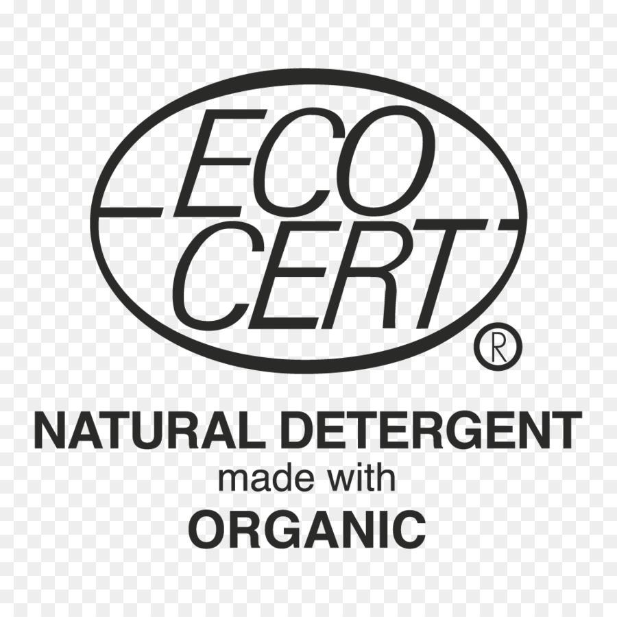 Organic Food Ecocert Organic Certification Cosmos Organic Farming